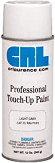 ral paint code
