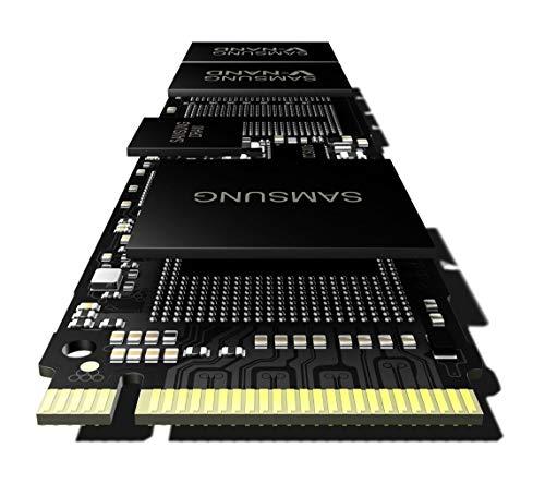 Build My PC, PC Builder, Samsung MZ-V6E500BW