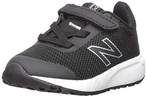 Top 10 best selling list for boy sports shoes