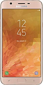 Samsung Galaxy J7 Refine - Sprint