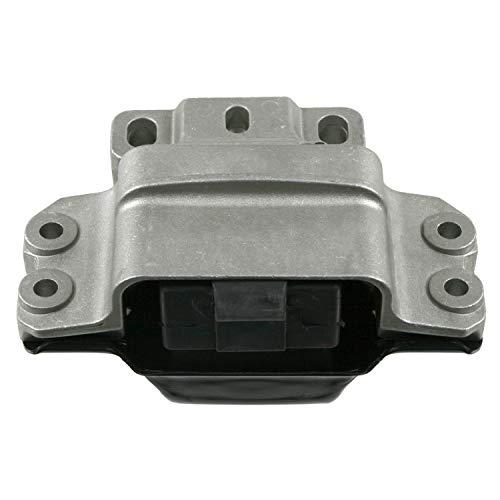 febi bilstein 22724 Motor- / Getriebelager , 1 Stück