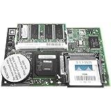 Cisco Approved AIM-CUE-1GBCF - 1gb Flash Memory for Cisco AIM-CUE (Renewed)
