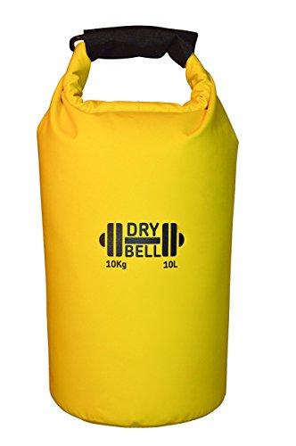 Heavy Duty Dry Bag Hantel