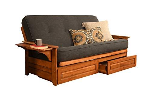 Kodiak Furniture Phoneix Futon Set