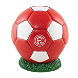 Fortuna Düsseldorf Spardose Ball