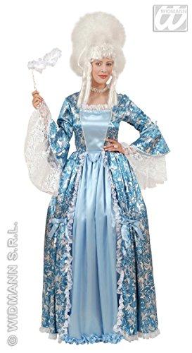 - Die Italienische Renaissance Kostüme