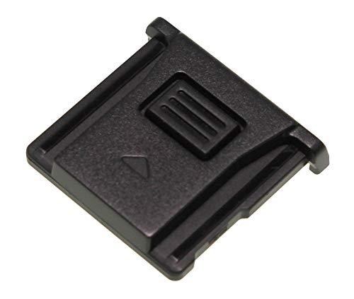 Panasonic VYF3522 Blitzschuhabdeckung für Panasonic DC-GH5, DMC-FZ1000, DMC-FZ2000, DMC-GH3, DMC-GH4