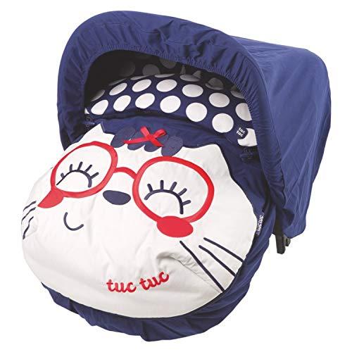 Acats - Mini bolsa de Invierno