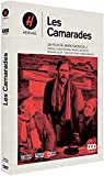 Les Camarades [Francia] [Blu-ray]