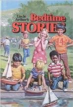 Uncle Arthur's Bedtime Stories Volume 4 - 1976 (4)