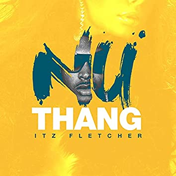 Nu Thang
