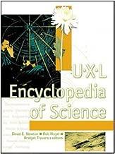 Best uxl encyclopedia of science Reviews