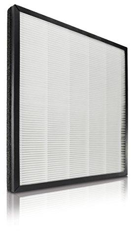 Philips AC4124/10 Filtro HEPA ad Alte Prestazioni