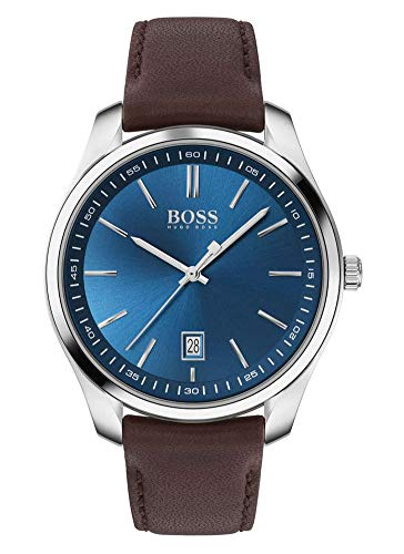 Hugo Boss Watch 1513728