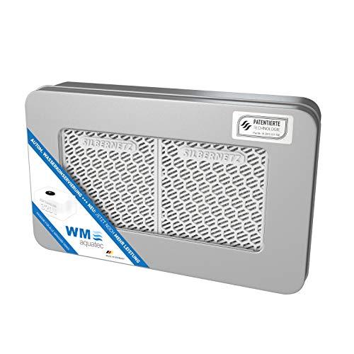 WM Silbernetz-System bis 250 l