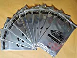遊戯王ファイブディーズ オフィシャルカードゲーム トーナメントパック 2009 Vol.1 未開封10パックセット 非売品