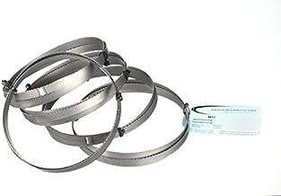 bands/ägeblatt Lenox diemaster 2//® M42/HSS bi-m/étal scie /à ruban 1575/x 10/x 0,65/mm avec 10//14/dpp