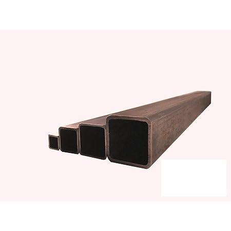 Flachstahl Flacheisen Blechstreifen Streifen Stahl Flachmaterial 12mm bis 70mm L/änge bis 2 Meter w/ählbar 12x5mm 500mm