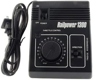 Model Rectifier Corporation Railpower 1300 Power Pack