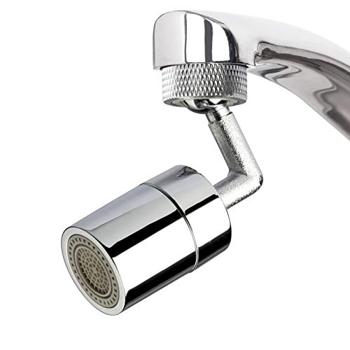 CANRAY Swivel Faucet