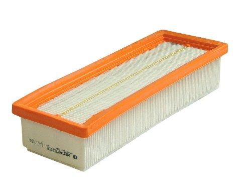 Mecafilter ELP9169 Filtre à air