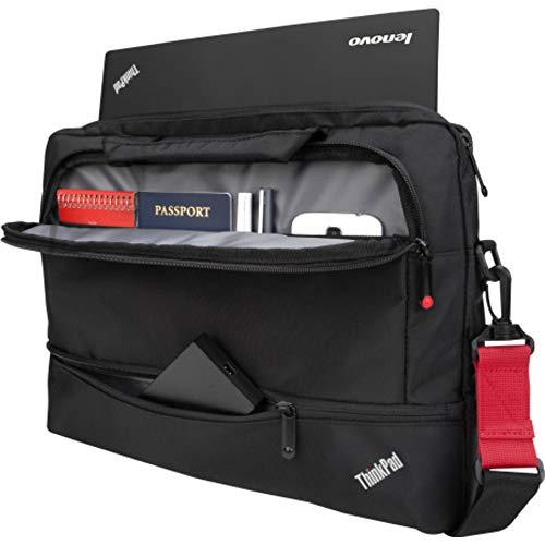 Lenovo Notebooktasche 15