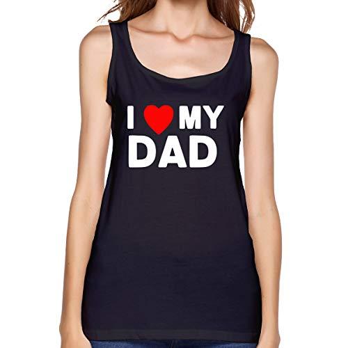 sunnymi Baby M/ädchen 3 TLG Im My Daddy/'s Tops Rock Stirnband Kost/üm F/ür 6-24 Jahre Outfits Kleidung