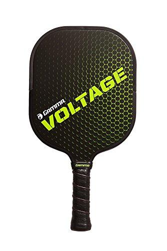 Voltage - Classic 1.0 Model