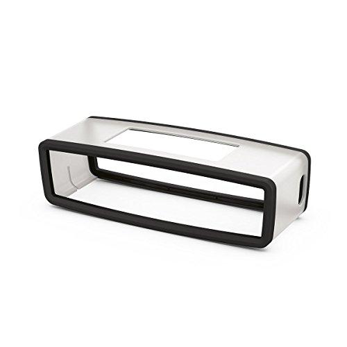 Bose SoundLink Mini Soft Cover, (Charcoal Black)