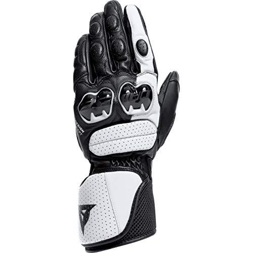 Impeto Handschuh weiß XL