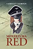 Montezuma Red