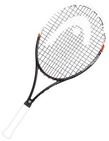 Raqueta de tenis Head Graphene Speed Elite