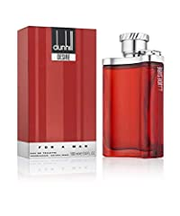 Launched by the design house of Alfred Dunhill in the year 1997 This masculine fragrance possesses a blend of apple, orange blossoms, fresh, sweet bergamot and labdanum. We offer many great sales and discounts making this fragrance cheaper than at de...