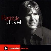 Master Serie by Patrick Juvet