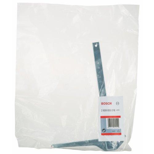 Bosch Professional2608005018 Parallelanschlag PKS/GKS