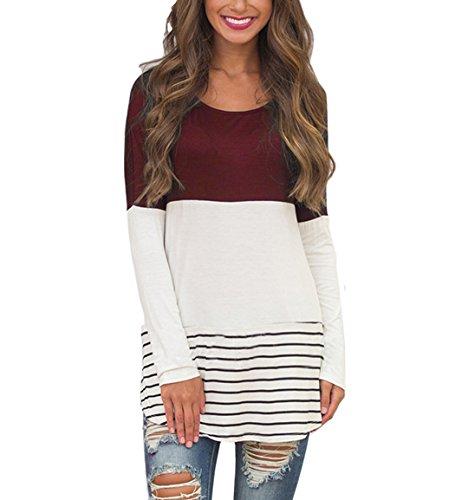 Womens Shirt With Long Backs