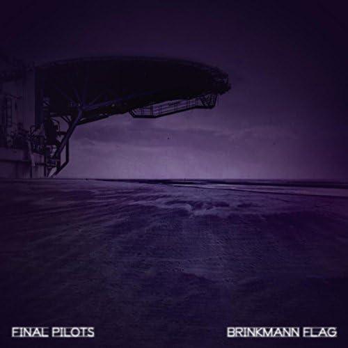 Final Pilots