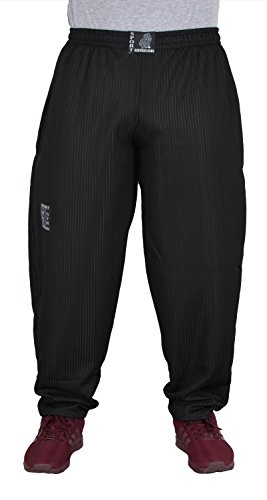 ESRA Herren Sporthose Fitnesshose Traninigshose Jogginghose Sport Hose in vielen Farben SP01