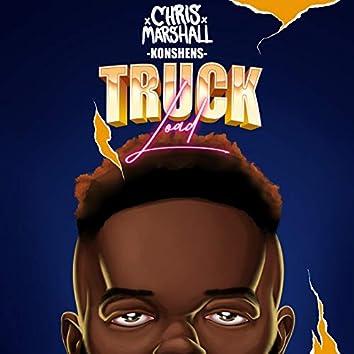 Truck Load