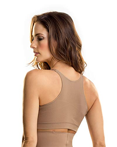 Product Image of the Leonisa Comfy Everyday