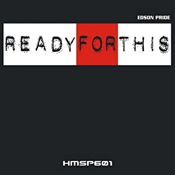 Ready For This - Single