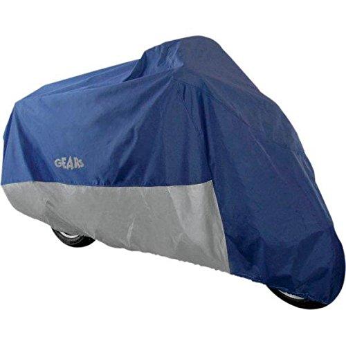 ギアーズ カナダ Gears Canada GL プラス ゴールドウィング カバー 4001-0101 100188-3