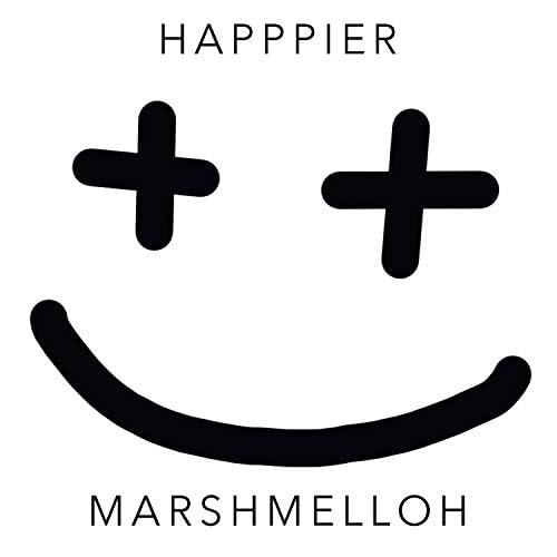 Marshmelloh