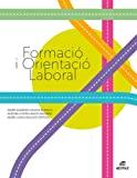 Formació i orientació laboral (Ciclos Formativos)...