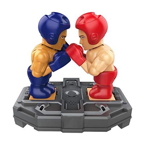 Juegos de la Junta de Niños Doble luchando jugando entre sí los juguetes de entrenamiento de pensamiento educativo Juegos de la junta de juguetes para padres e hijos para padres y niñas como (sin bate