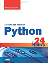 Best python in an hour Reviews