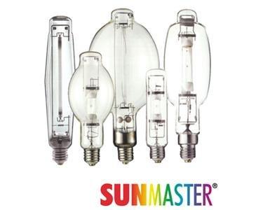 Sunmaster Halogen-Glühbirne, 1000 W (Sod. auf Hal.) BT37