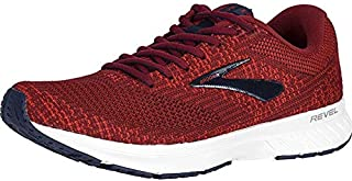 Best the running shoe Reviews