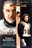 First Knight–Sean Connery, Richard Gere–70x