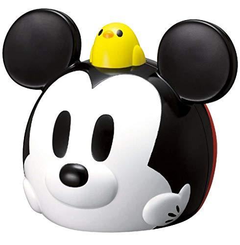 はじめて英語 ミッキーマウス いっしょにおいでよ!